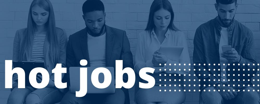 Hot Jobs for website-7